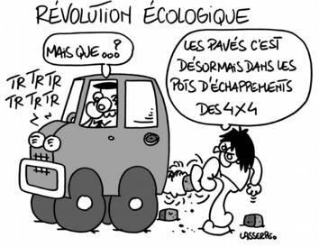 """Résultat de recherche d'images pour """"révolution écologique"""""""